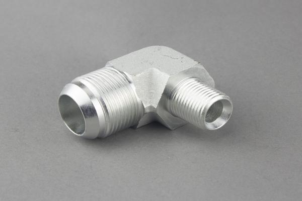BSP-Hydraulic-adapterit