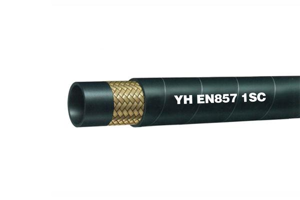 EN857-1SC-Kumi-letku