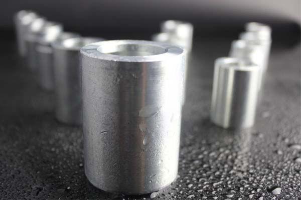 Lievä-Steel-letku-Collar