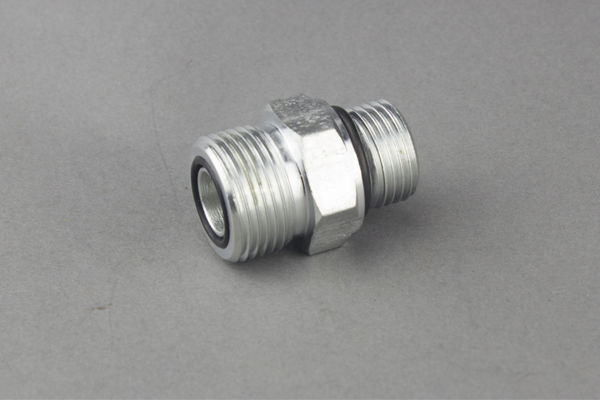 ORFS-uros-O-rengas-adapterit